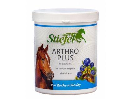Arthro Plus, Kyblík 3 kg