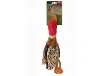 26732 skinneeez kachna piskaci 35cm