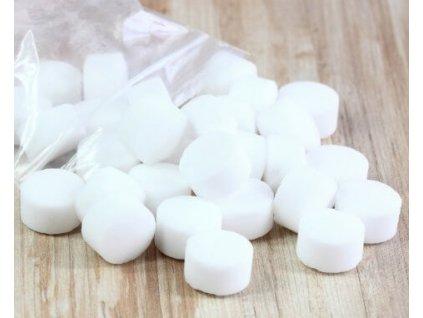 2440 solsan claramat sul tabletova regeneracni 40x25 kg paleta 1000 kg