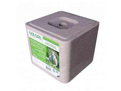 55502 Solsel Universal bez Cu10kg