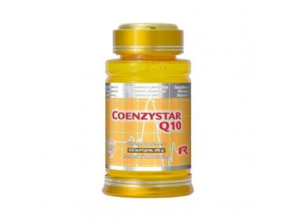 13217 starlife coenzystar q10 60 tbl