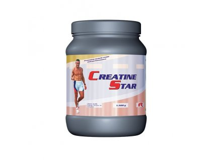 13238 starlife creatine star 1500 g