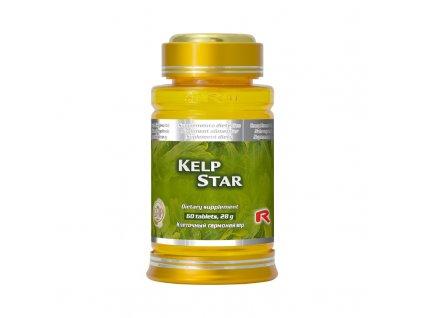 13337 starlife kelp star 60 tbl