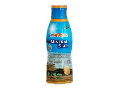 26588 starlife mineral star 500 ml