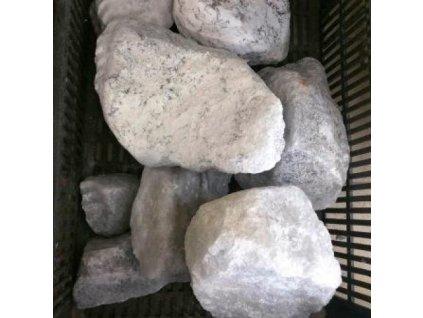 3586 sul kusova kamenna krmna 25 kg