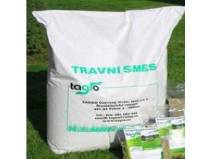 2281 tagro travni smes hristova dosev 25 kg