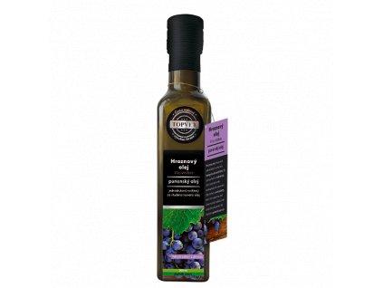 28568 topvet hroznovy olej 250 ml