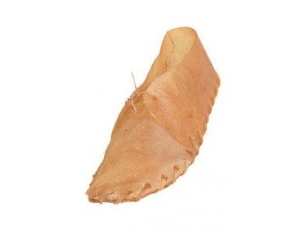 Bota buvolí 20cm/45g TR balení 10ks