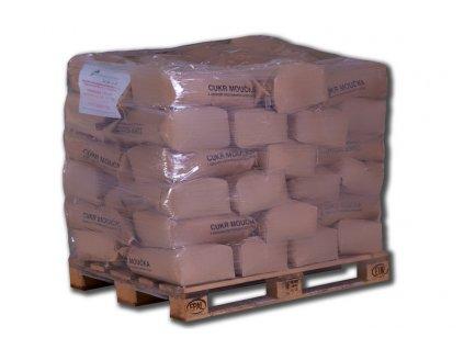 2503 1 ttd tereos cukr moucka 15 kg 48x15 kg paleta 720 kg