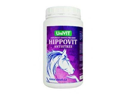 Hippovit Antistres 500g