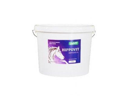 Hippovit K 10kg