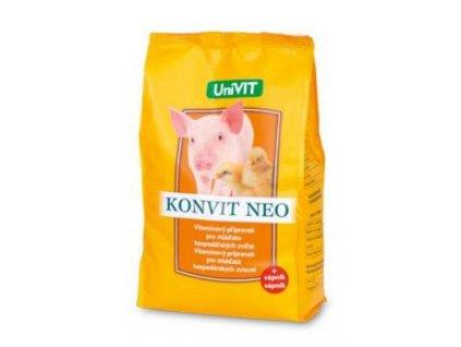 Konvit Neo 1kg