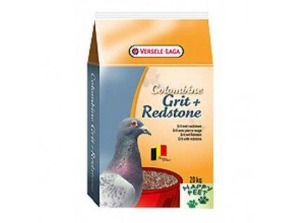 16949 versele laga colombine grit redstone pro holuby 2 5 kg