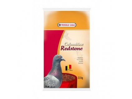 16946 versele laga colombine redstone pro holuby 2 5 kg