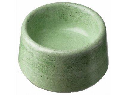 649 bemi miska be mi betonova kulata barevna c 31 155 x 55 0 25l kote
