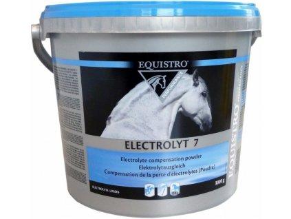 26945 vetoquinol equistro electrolyt 7 1200g