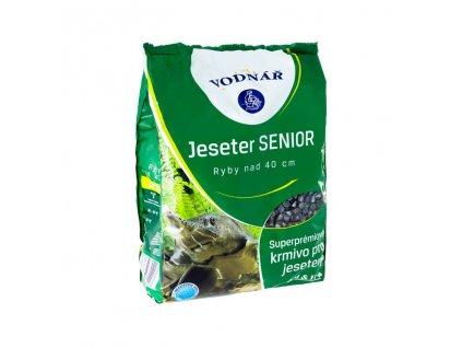 15833 1 vodnar krmivo jeseter senior 0 5 kg