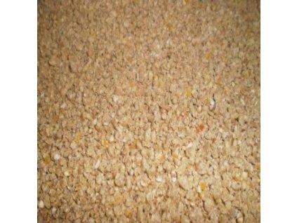 2764 zs dynin br1 dn krmna smes drcena pro kurata brojlery 1 kg