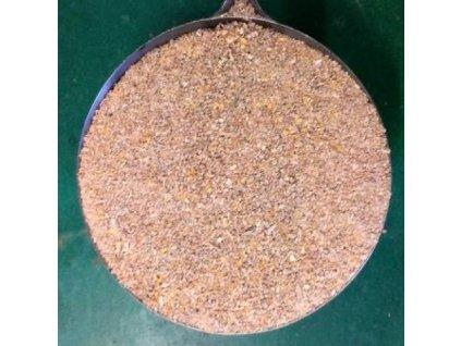 2794 zs dynin k1 dn krmna smes drcena pro kurata 1 kg