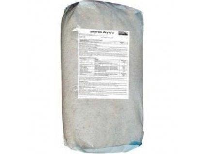 1384 zzn polabi cererit npk mg stopove prvky hnojivo 25 kg