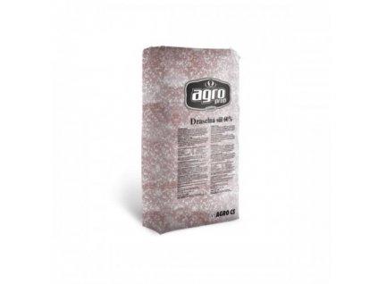 1345 zzn polabi draselna sul hnojivo 25 kg