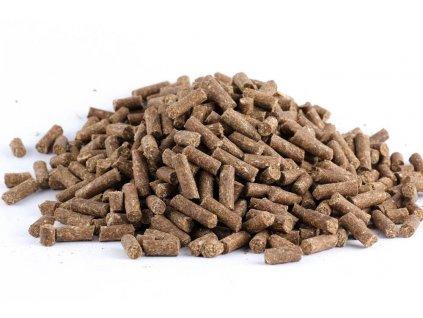 12305 kh granule maso melasa 8 mm 10 kg