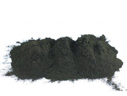 chlorella sladkovodn asa pro psy z1