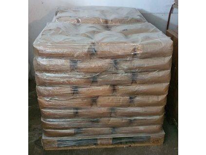 Cukr Krupice jemná 15 kg 48x15 kg PALETA 720 kg