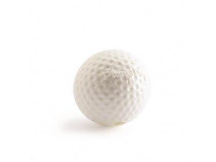 Hračky pre psov, PLANET DOG - Orbee-Tuff Golfball - loptička