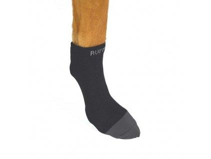 Ruffwear ponožky do obuvi pro psy, Bark'n Boot Liners, velikost 64-70mm
