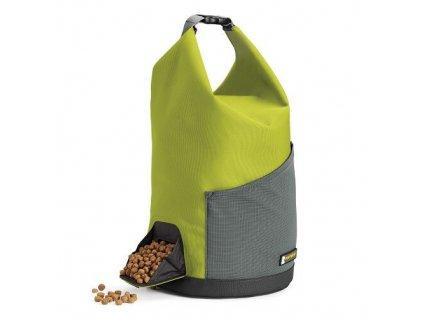 Cestovní taška na krmivo Kibble Kaddie
