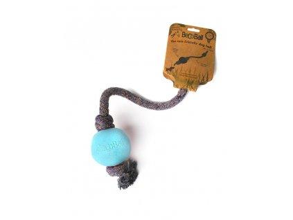 BecoBall lano EKO-modra_L