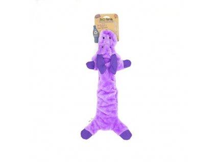BeCoThings hračka pro psa Beco Family, los Marty