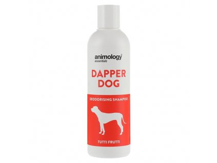 Animology Šampon pro psy Dapper Dog 250ml