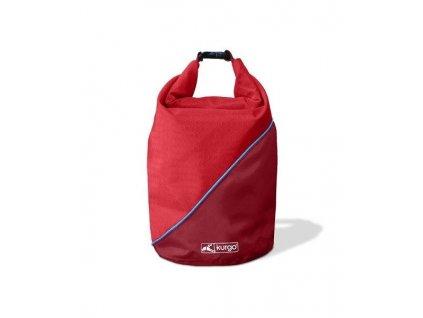 Kurgo Cestovní taška na krmivo Kibble Carrier