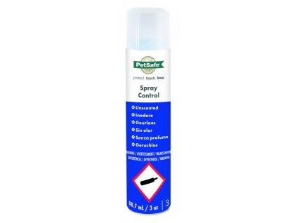náhradní sprej - bez pachu