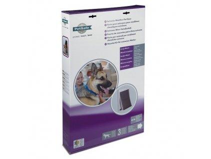 PetSafe Dvířka Extreme Weather Door, velikost L