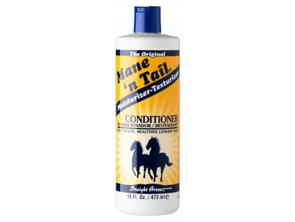 MANE 'N TAIL Conditioner 473 ml