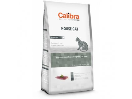 14978 calibra cat en housecat chicken duck 2 kg