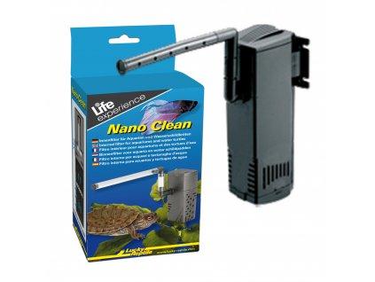 Lucky Reptile Nano Clean 210 l/h