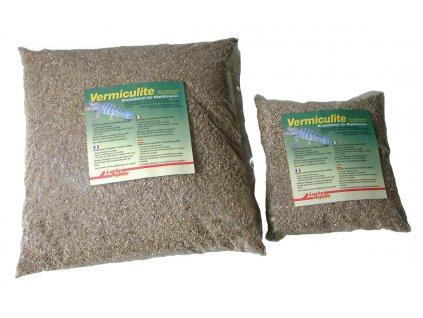 Lucky Reptile Vermiculite 1L