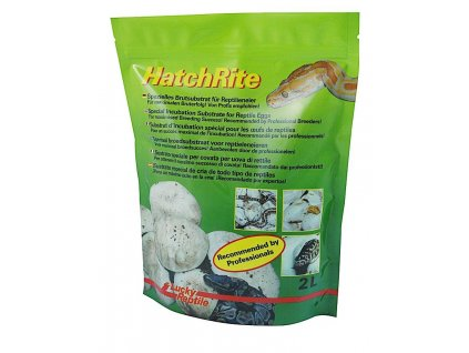 Lucky Reptile HatchRite 2 l