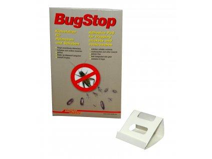 Lucky Reptile Bug Stop 6 ks v balení