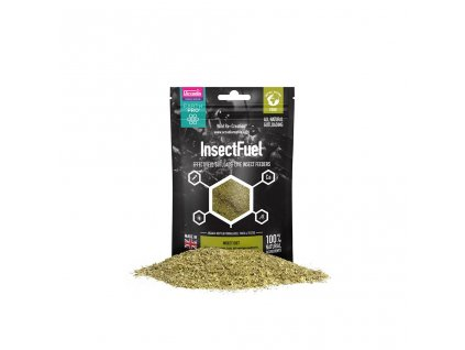Arcadia EarthPro - Insect Fuel 250g