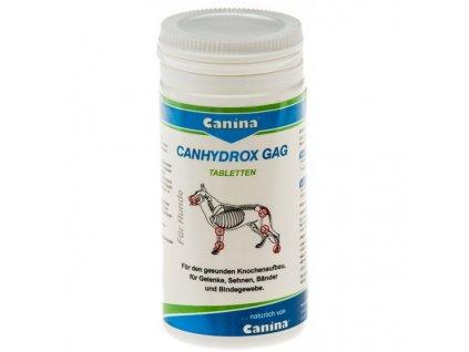 20483 canina canhydrox gag 60tbl 100g