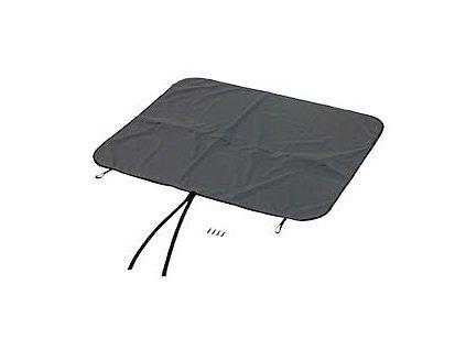 Karlie Cestovní deka do auta 130x110cm