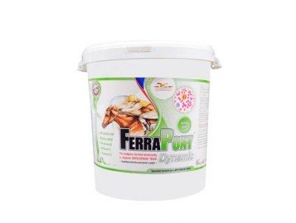 Ferrapony Dynamic 10kg