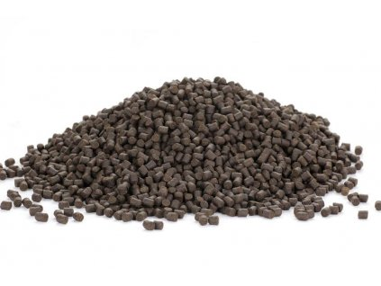 18110 coppens krmivo granule pro mlade jesetery 6 mm 5 kg potapive