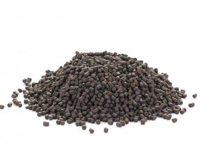 12554 coppens krmivo pstruh troco supreme 21 4 5 mm potapive 5 kg