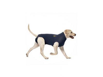 Obleček ochranný MPS Dog 22cm XXXS